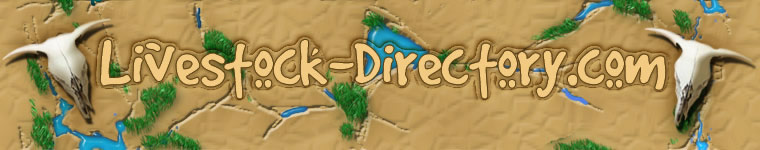 Livestock directory of animal breeders and organizations